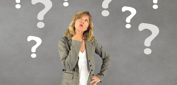 10 głupich pytań zadawanych mamom bliźniąt 2