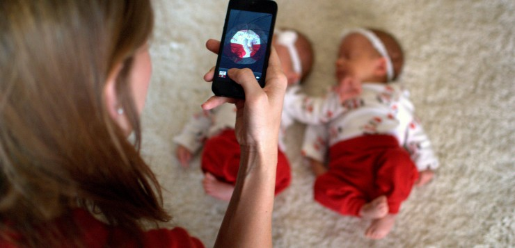 roczny urlop macierzyński