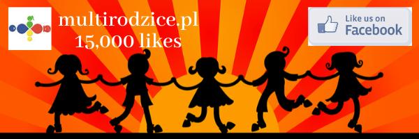 multirodzice.pl facebook
