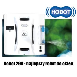 Hobot multirodzice