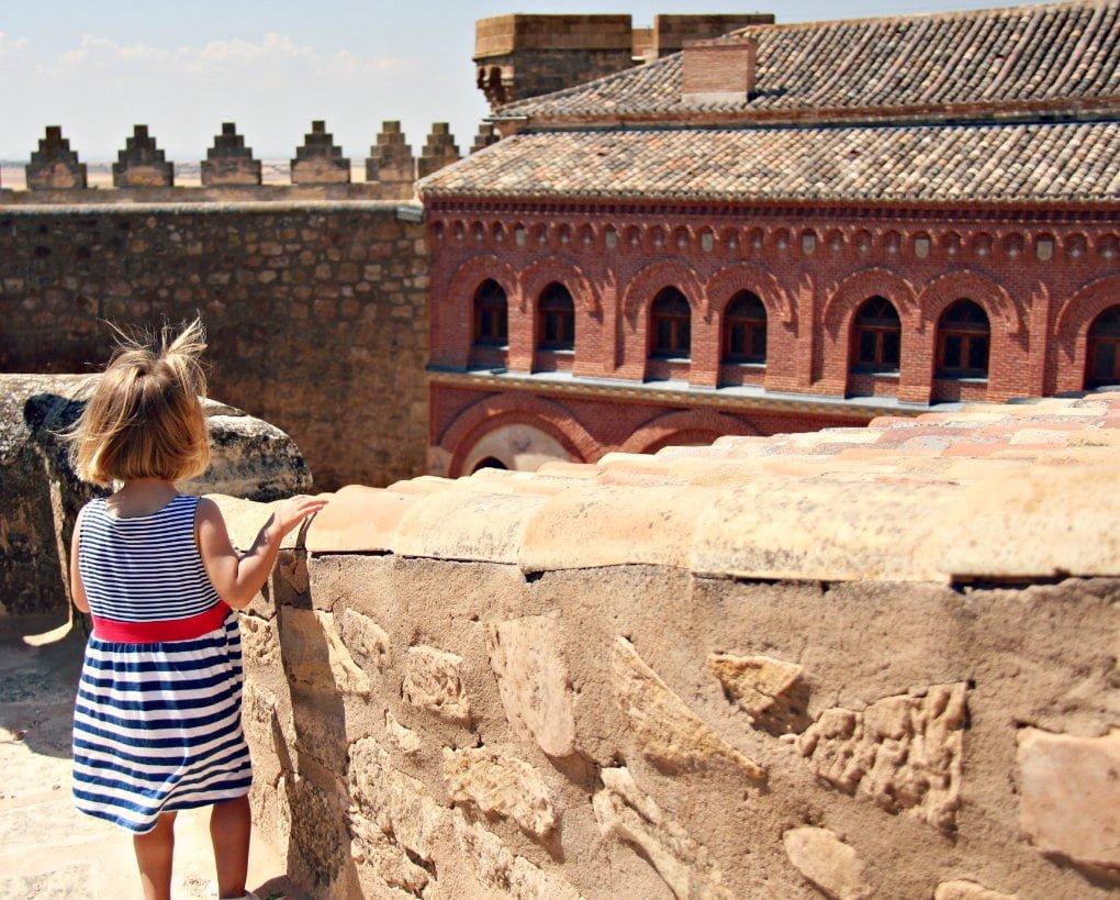 zamek-w-belmonte-la-mancha