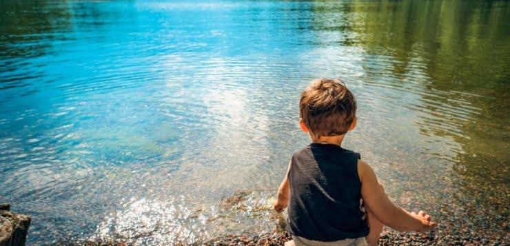 zaburzenie integracji sensorycznej