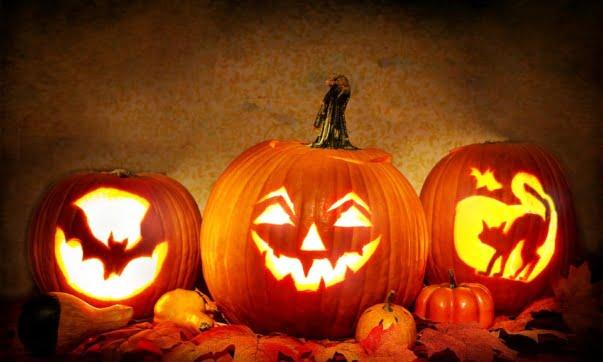 halloween multirodzice