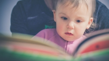 Jak przygotować dziecko do pójścia do przedszkola