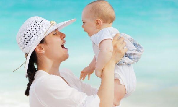mama multirodzice