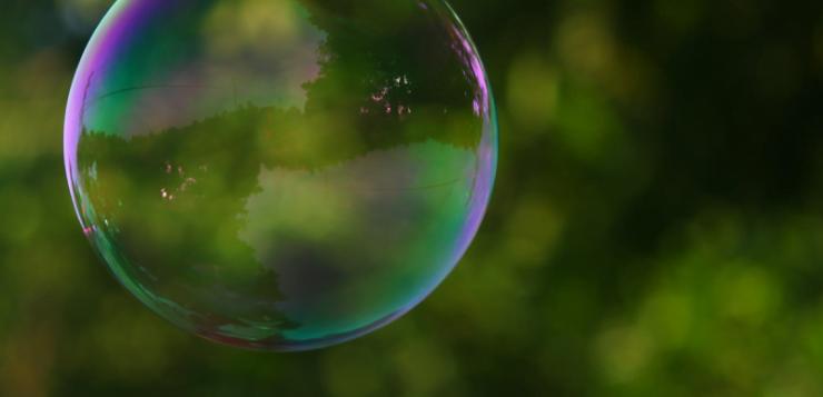 Ekologiczne środki czystości – jak je rozpoznać?
