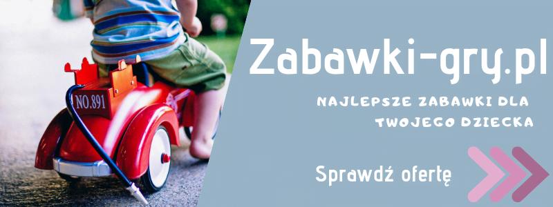 Zabawki-Gry.pl