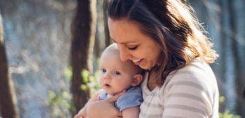 Karmienie piersią – najważniejsze korzyści dla matki i dziecka