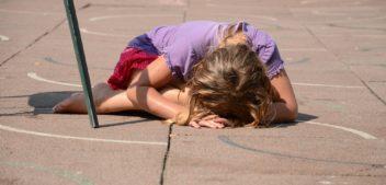 Jak nauczyć dziecko radzenia sobie z porażką?