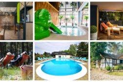 najlepsze hotele nad morzem dla rodzin z dziecmi