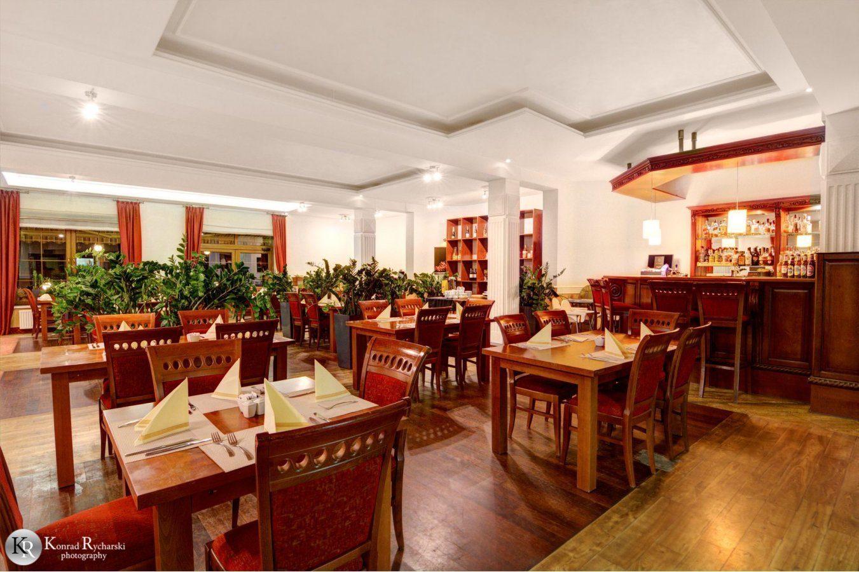 restauracja_wisla_premium
