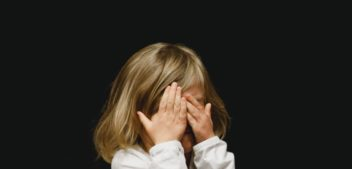 Co na biegunkę u dziecka?