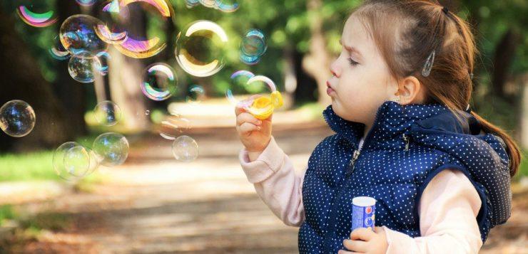Jak ciekawie spędzić z dziećmi weekend w Małopolsce?